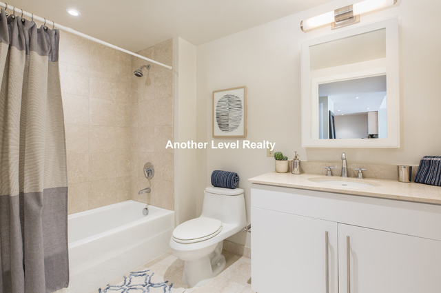 1 Bedroom, Thompson Square - Bunker Hill Rental in Boston, MA for $2,995 - Photo 2