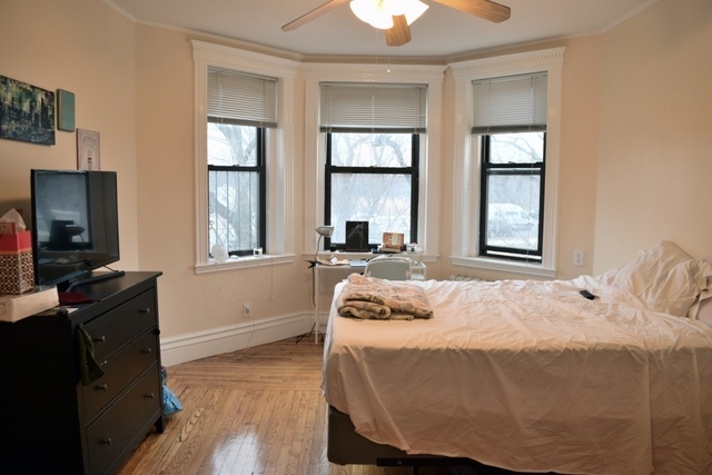 1 Bedroom, Fenway Rental in Boston, MA for $2,150 - Photo 1