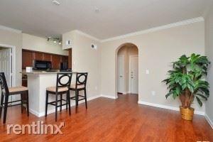 1 Bedroom, Midtown Rental in Houston for $1,341 - Photo 1