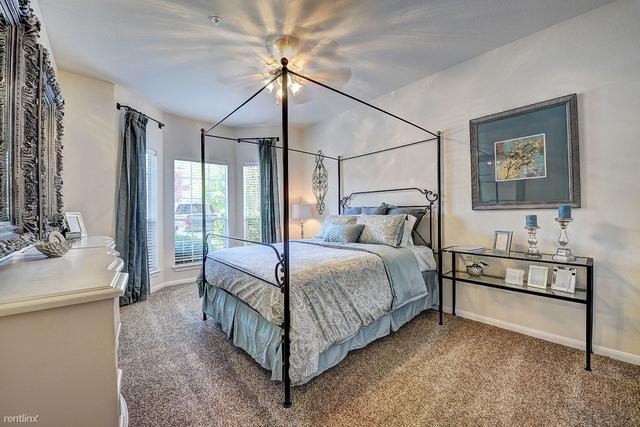 1 Bedroom, South Houston Gardens Rental in Houston for $1,070 - Photo 1