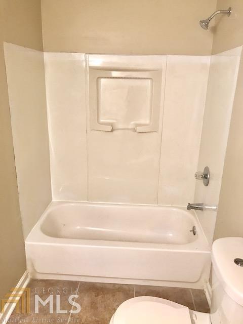4 Bedrooms, Heritage Valley Rental in Atlanta, GA for $1,795 - Photo 1