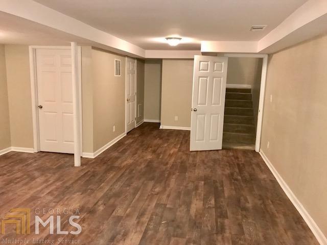 4 Bedrooms, Heritage Valley Rental in Atlanta, GA for $1,795 - Photo 2