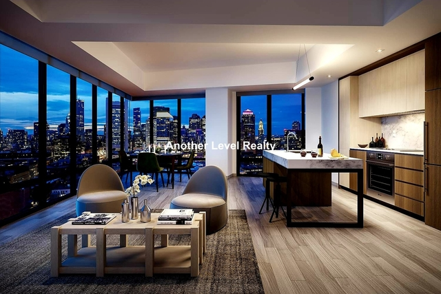 Studio, Seaport District Rental in Boston, MA for $2,445 - Photo 1