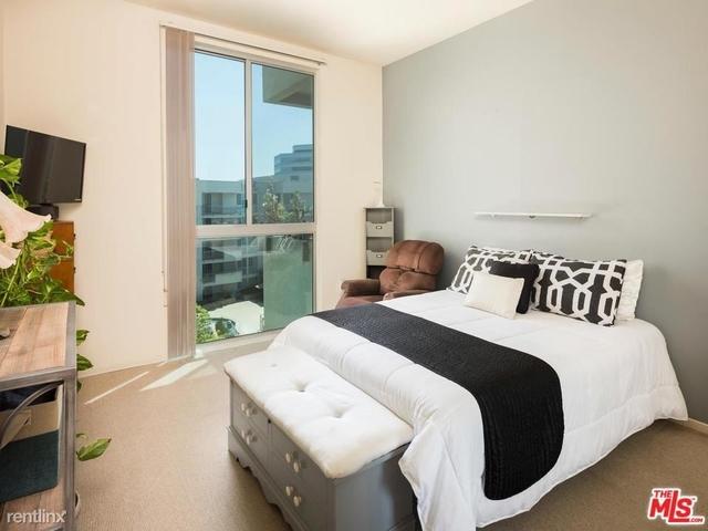 2 Bedrooms, Little Tokyo Rental in Los Angeles, CA for $3,000 - Photo 2
