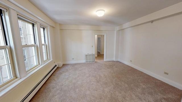 1 Bedroom, Coolidge Corner Rental in Boston, MA for $2,122 - Photo 2