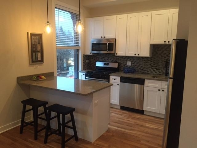 3 Bedrooms, Lake View East Rental in Chicago, IL for $3,108 - Photo 1