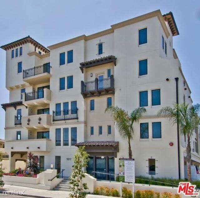 2 Bedrooms, Westside Rental in Los Angeles, CA for $3,995 - Photo 1