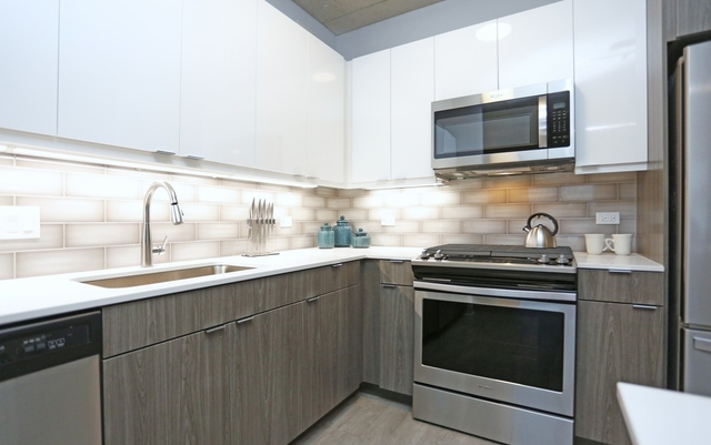 2 Bedrooms, Wrigleyville Rental in Chicago, IL for $3,177 - Photo 1