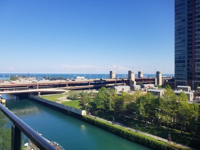2 Bedrooms, Streeterville Rental in Chicago, IL for $4,442 - Photo 1