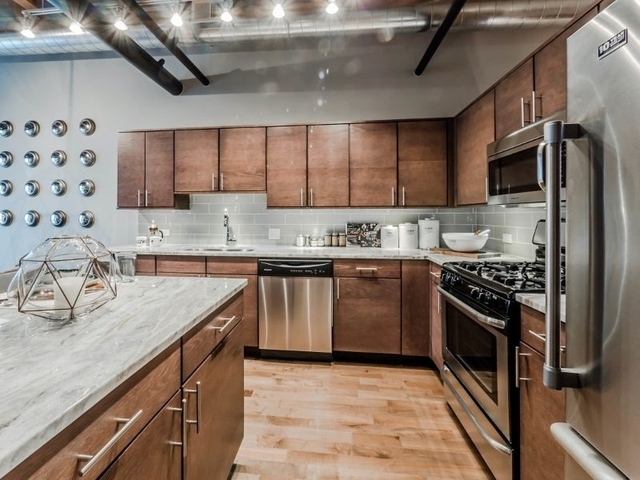 1 Bedroom, Streeterville Rental in Chicago, IL for $4,010 - Photo 2