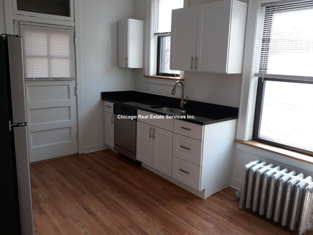 1 Bedroom, Ravenswood Rental in Chicago, IL for $1,225 - Photo 2