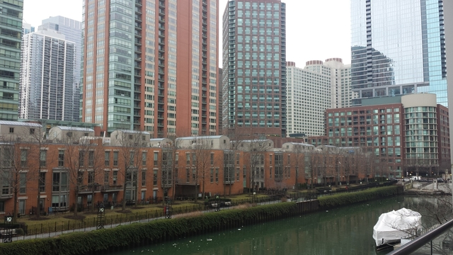 1 Bedroom, Streeterville Rental in Chicago, IL for $3,350 - Photo 1