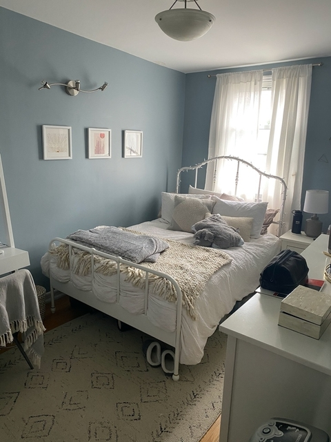 3 Bedrooms, Williamsburg Rental in NYC for $3,600 - Photo 2