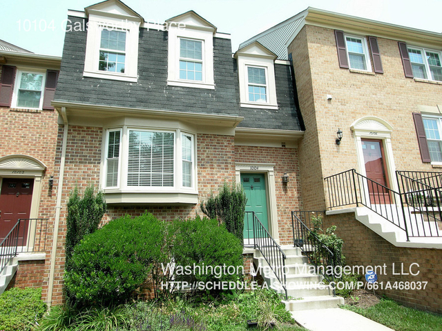 4 Bedrooms, Potomac Rental in Washington, DC for $3,200 - Photo 1