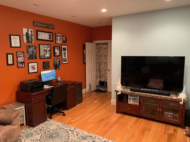 2 Bedrooms, South Quincy Rental in Boston, MA for $2,400 - Photo 1