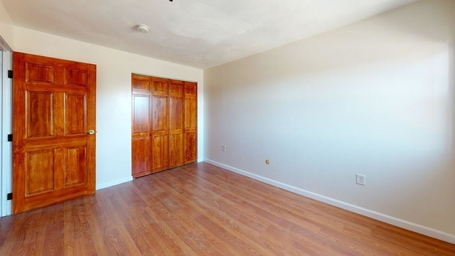 2 Bedrooms, Montclair Rental in Boston, MA for $1,900 - Photo 1