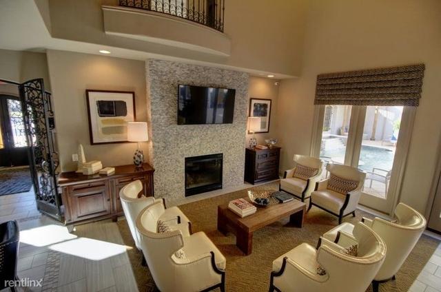 1 Bedroom, Memorial Heights Rental in Houston for $1,425 - Photo 1