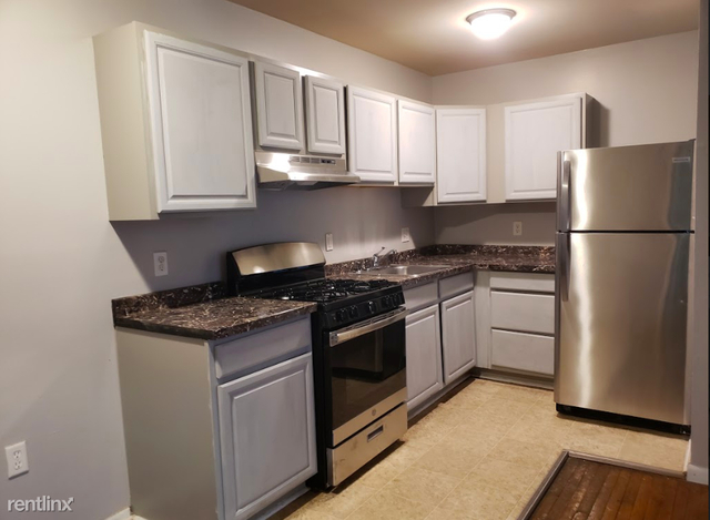 2 Bedrooms, Spruce Hill Rental in Philadelphia, PA for $1,300 - Photo 1