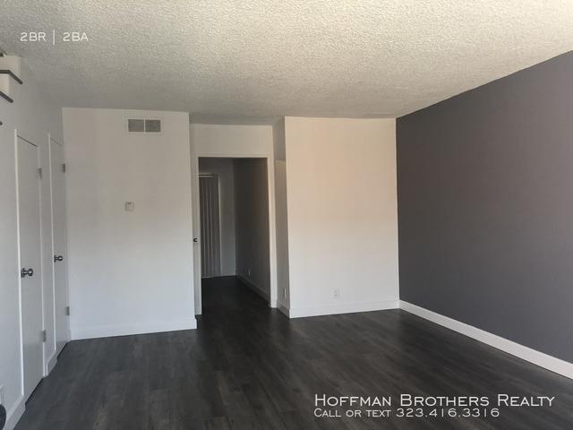 2 Bedrooms, Verdugo Viejo Rental in Los Angeles, CA for $2,395 - Photo 2