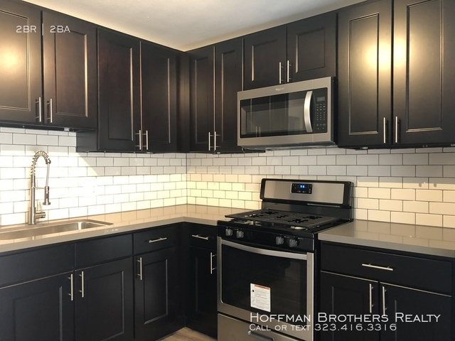 2 Bedrooms, Verdugo Viejo Rental in Los Angeles, CA for $2,395 - Photo 1
