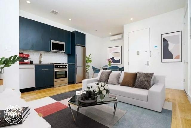 3 Bedrooms, Ridgewood Rental in NYC for $2,699 - Photo 2