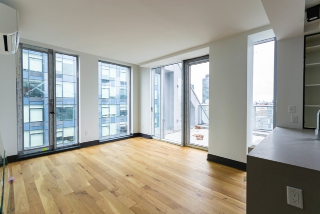1 Bedroom, Long Island City Rental in NYC for $3,681 - Photo 1