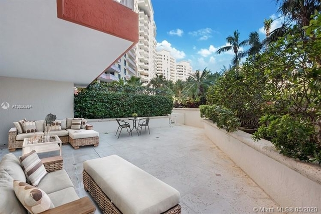 2 Bedrooms, Tropical Isle Homes East Rental in Miami, FL for $6,700 - Photo 1