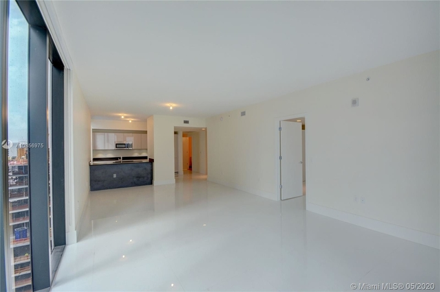 3 Bedrooms, Miami Financial District Rental in Miami, FL for $5,200 - Photo 1