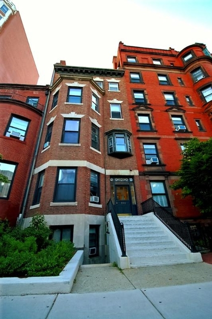 Studio, Back Bay West Rental in Boston, MA for $1,845 - Photo 2