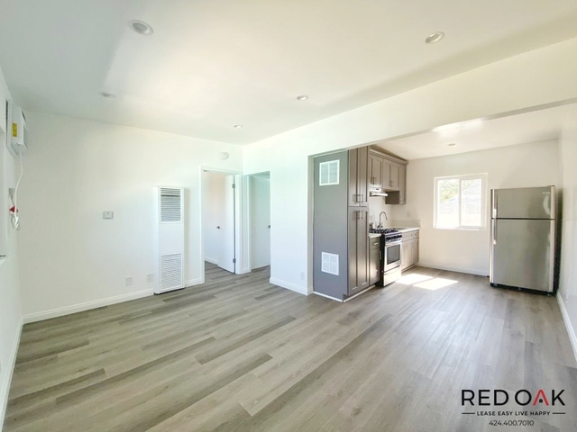 2 Bedrooms, Pico Union Rental in Los Angeles, CA for $1,850 - Photo 1
