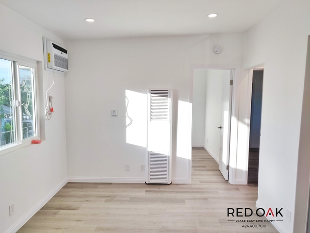 2 Bedrooms, Pico Union Rental in Los Angeles, CA for $1,850 - Photo 2