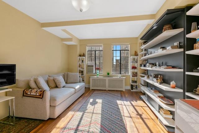 Studio, Tudor City Rental in NYC for $2,250 - Photo 1