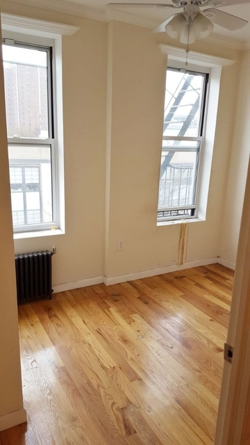 2 Bedrooms, Two Bridges Rental in NYC for $2,450 - Photo 1