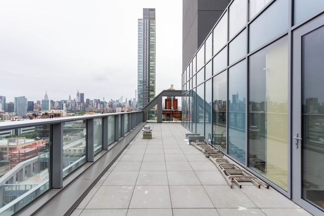 2 Bedrooms, Long Island City Rental in NYC for $5,182 - Photo 1