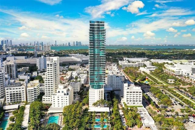 2 Bedrooms, City Center Rental in Miami, FL for $12,995 - Photo 2