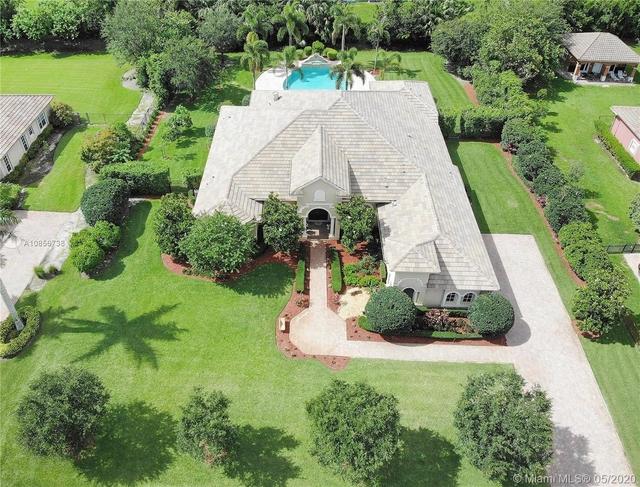 5 Bedrooms, Davie Rental in Miami, FL for $8,000 - Photo 1