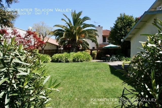 3 Bedrooms, Monta Loma-Farley-Rock Rental in San Francisco Bay Area, CA for $3,850 - Photo 1
