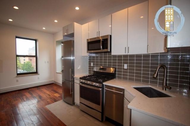 1 Bedroom, Central Harlem Rental in NYC for $1,970 - Photo 1