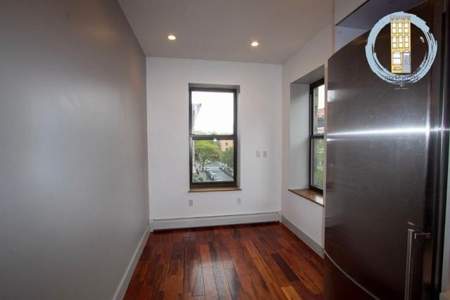 1 Bedroom, Central Harlem Rental in NYC for $1,970 - Photo 2