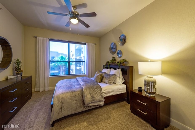 1 Bedroom, Alexan Kirby Apts Rental in Houston for $1,335 - Photo 2