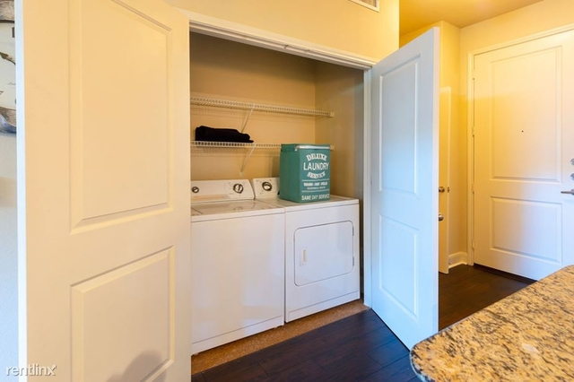 1 Bedroom, Alexan Kirby Apts Rental in Houston for $1,335 - Photo 1