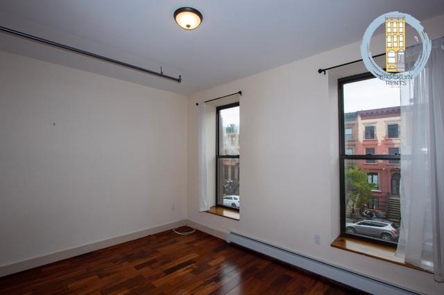 1 Bedroom, Bedford-Stuyvesant Rental in NYC for $2,570 - Photo 2