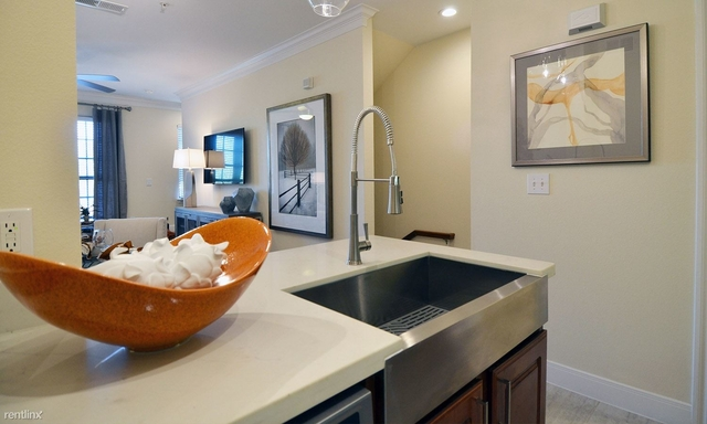 2 Bedrooms, Memorial Ridge Townhome Apts Rental in Houston for $2,300 - Photo 2