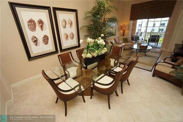 2 Bedrooms, Lauderdale-by-the-Sea Rental in Miami, FL for $4,000 - Photo 1