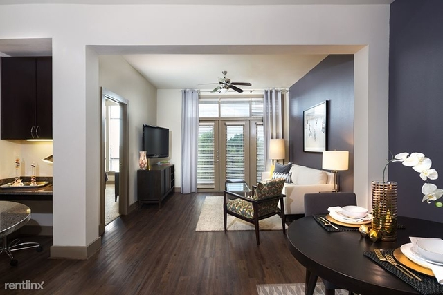 1 Bedroom, Greater Heights Rental in Houston for $1,335 - Photo 1