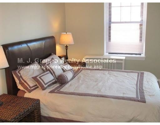 2 Bedrooms, West Fens Rental in Boston, MA for $3,195 - Photo 1