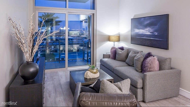 1 Bedroom, Downtown Houston Rental in Houston for $2,113 - Photo 1