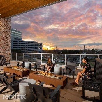 2 Bedrooms, Memorial Heights Rental in Houston for $2,935 - Photo 1