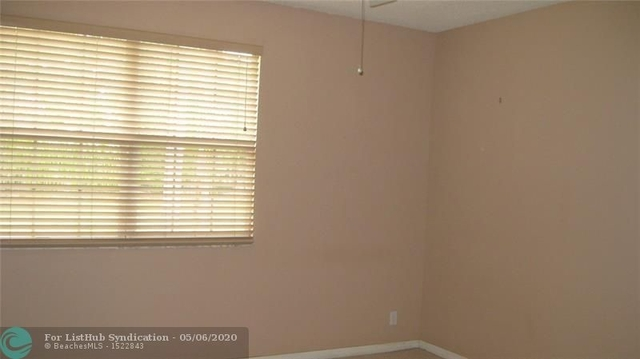 2 Bedrooms, Weston Rental in Miami, FL for $2,100 - Photo 1