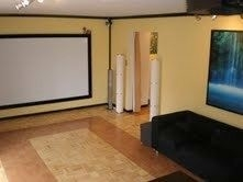 3 Bedrooms, Waverly Hills Rental in Washington, DC for $1,000 - Photo 2